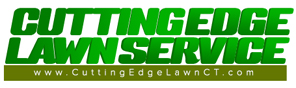Cutting Edge Lawn Service – CT Landscaping Company